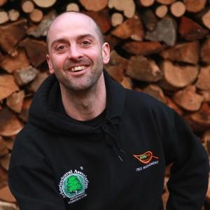 Geoff Walsh - Managing Director - ACME ARB LTD